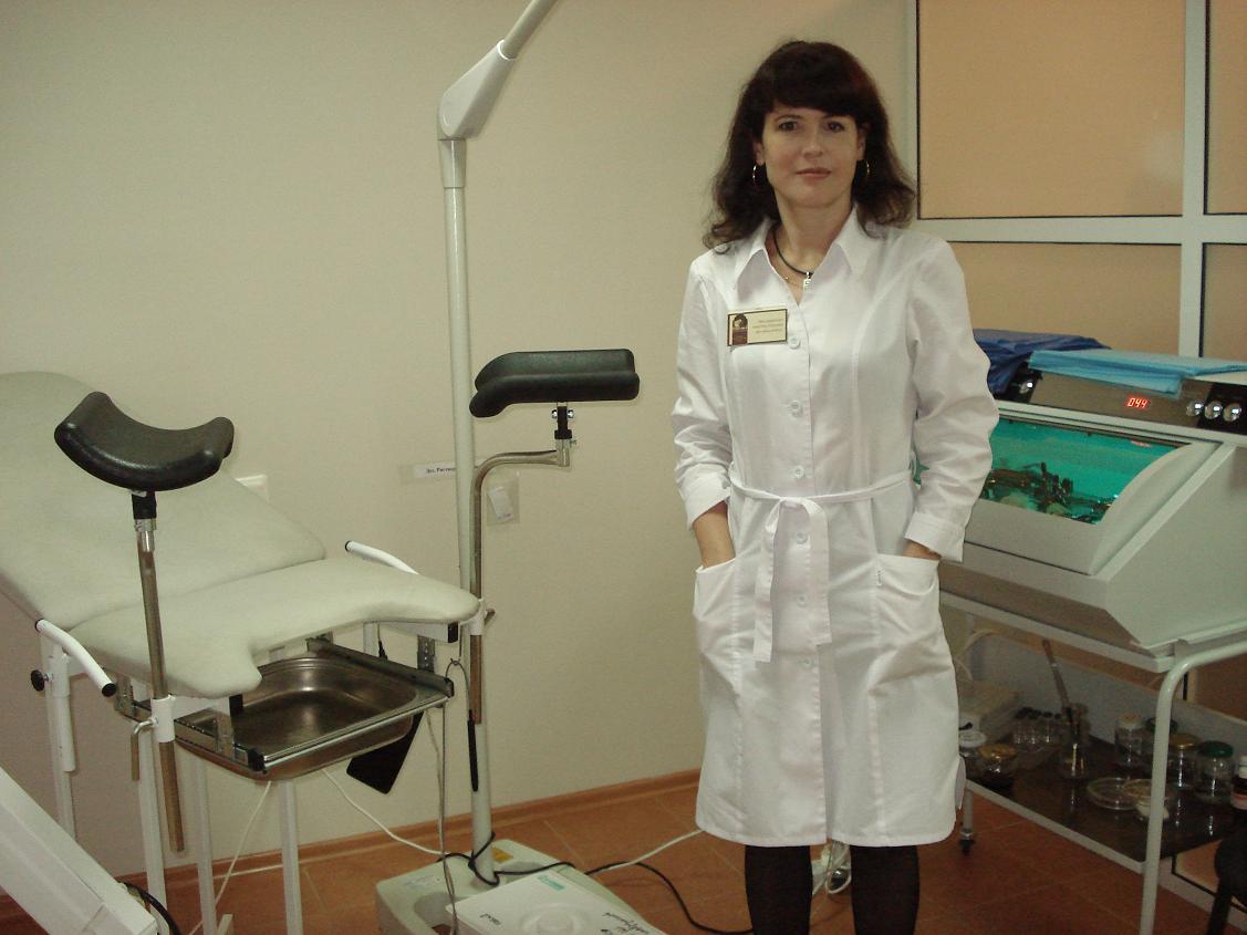 Приём врача гинеколога фото 24 фотография
